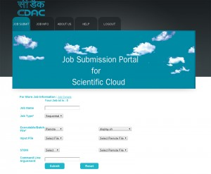 js jobsubmit 300x247 SaaS (Software as a Service)